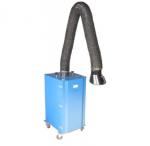 湖北武汉焊接粉尘净化装置焊接粉尘处理器CE-HZ