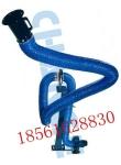 天津三维吸气臂实验室用万向吸气臂玻纤吸气臂长济CE-YCB