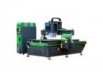 廣東比卡姆木工加工數控雕刻機 效率高 品種齊全 性能穩定