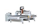广东比卡姆cnc木工切割机加工精细,现货供应
