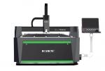 廣東比卡姆專業光纖激光切割機_提供高品質光纖激光切割機