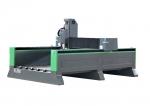 廣東比卡姆木工加工切割設備型號齊全,操作簡單