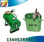 黑龙江鹤岗LQ25乳化液浓度自动配比仪价格