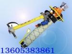 MQT130/3.2气动锚杆钻机
