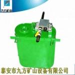 LQ乳化液濃度自動配比儀廠家直銷