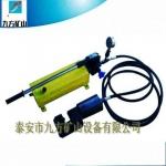 手動液壓錨桿切斷器生產廠家