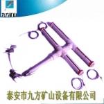 四點式頂板離層儀生產廠家LBY-4