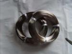 供应不锈钢线0.55/0.6/0.7/0.8/0.9/1.1