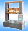 DCP-KY10K型電腦測控抗壓試驗機