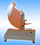 J-SLY16k型纸板撕裂度仪