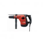TE1轻型免出力电锤钻质量好 经济型电锤钻价格实惠