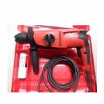 TE 2轻型免出力电锤钻价格便宜 鞍山经济型电锤钻