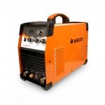 直流氩弧焊TIG300(w124) 鞍山直流弧焊机
