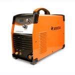 直流弧焊机 TIG300S(w123)直流氩弧焊价格实惠
