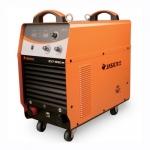 佳士电焊机价格 直流手工焊ZX7-630(z321)