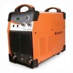 佳士电焊机厂家 直流手工焊ZX7-500(z246)