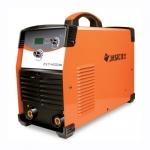 鞍山焊机厂家 ZX7-400(z286)直流手工焊价格实惠