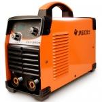 220V电焊机价格 ZX7-315D(z226)双电压手工焊