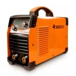 双电压手工焊ZX7-250D(Z225) 220V电焊机价格