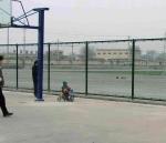 体育场围网厂家|体育场围网报价|体育场围网安装施工