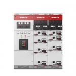 配电柜生产厂家 德力西电气品牌 配电柜价格