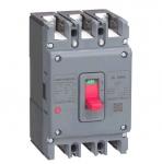 铁西区CDM6i塑壳断路器型号 德力西电气品牌 质量好