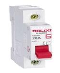 CDG6i隔离开关的价格 德力西电气品牌 隔离开关