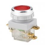 LAY9系列按钮开关型号 德力西电气按钮开关的价格