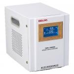 TND3型高精度全自動交流穩壓器價格 德力西電氣廠家