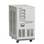 JJW-S精密净化型交流稳压器厂 德力西电气品牌