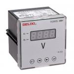 铁西区安装式可编程数字显示电测量仪表价格 质量好