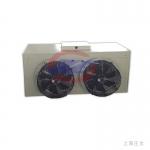 供应空气管道电加热器,管道加热器,水管道电加热器