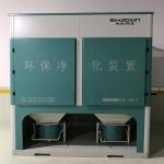 兆星多滤筒除尘器ZX-DLT系列