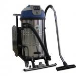 工业无线吸尘器,大吸力吸尘器