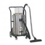 工业气动吸尘器,防爆吸尘器