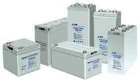 光宇蓄电池6-GFM-24后备电源蓄电池