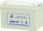 雄狮蓄电池UPS不间断电源专用电池加盟代理