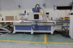下料机板式家具生产利器、自动开料机省时省力