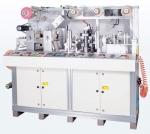 非标设备设计安装装配测试自动化设备