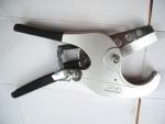 成都铝塑管剪刀专卖 铝塑管剪刀JD-09型号