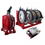 西南1000液压HDC800-1000 液压热熔对机接焊机专