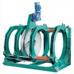 成都液压热熔对机接焊机主麦 1200液压HDC1000-12