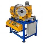 成都315多角度焊机 多角度管件焊机专卖