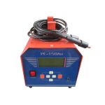 200型电熔焊机 成都电熔焊机专卖
