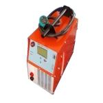 成都315型钢丝骨架电熔焊机专卖特价