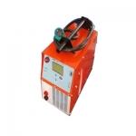四川450型钢丝骨架电熔焊机专卖店