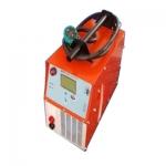 四川成都630型钢丝骨架电熔焊机专卖店特价