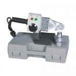 成都PPR热熔器专卖20mm-32mm型号