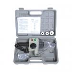 成都PPR热熔器20mm-32mm