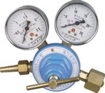 鞍山氧气表生产厂家 氧气表的价格 氧气表规格型号